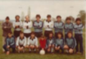 MF GSI 1982_83_1.jpeg