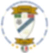 Wappen Vecchie Glorie_GSI.docx .png
