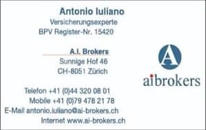Antonio_Lulioano_Brokers.png