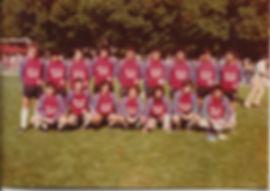 MF GSI 1983_1.jpeg