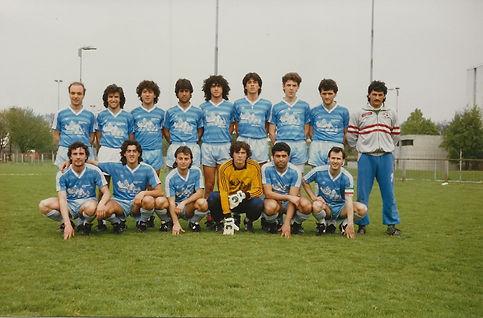 MF GSI 1987.jpeg