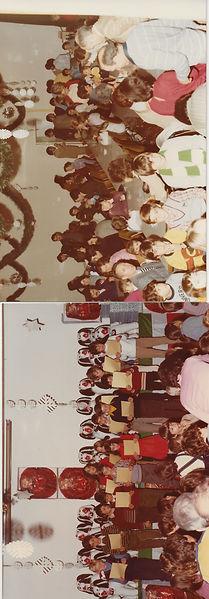 FDN 1981_1.jpeg