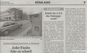 20.03.1998_Erhält_der_GSI_das_Nutzungsre