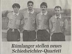 19.05.1995_Rümlanger_stellen_neues_Schie