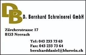 D.Bernhard_Schreineri_Rümlang.png
