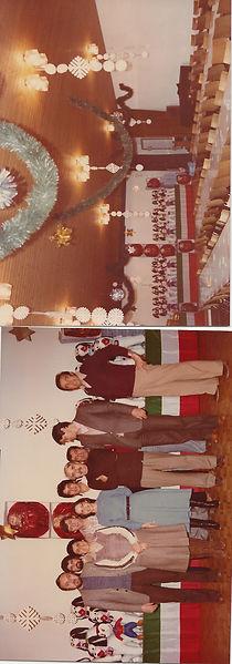 FDN 1981.jpeg