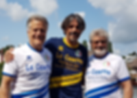 Nuove_Malgiette_GSI_Rümalng_2019_20.png