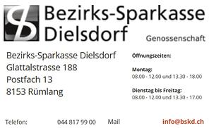 Bezirksparkasse_Dielsord_Rümlang.png