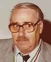 Renzo_Motosso GSI Rümlang 1964Gründer und Ehrenpresident