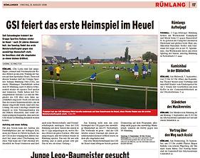 31.08.2018_Newsarchiv_Rümlangerblatt.png