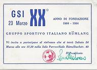 20 Jahre GSI 1984_2.jpeg
