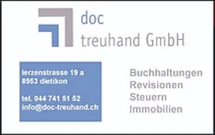 Doc_Treuhand_Rümlang.png