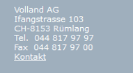 2019-09-12 20_42_26-Volland AG.png