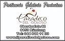 Ausrüster-Sponsor_Paradiso_del_Goloso_Rü