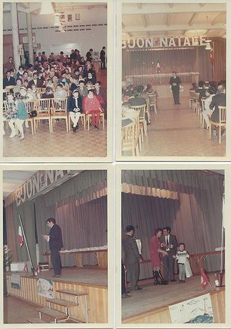 Festa del Natale _Weihnachtsfest 1969.jp