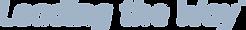 TIA_Logo_Final_TIA_Tagline.png