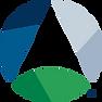 TIA_Logo_Final_TIA_Logo_Mark.png