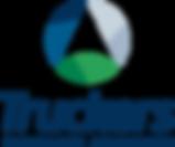 TIA_Logo_Vertical.png