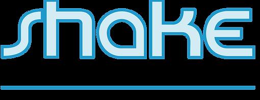 logo shake 2020.png