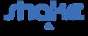 logo-shake-2019-blu-nero.png