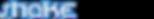 logo-shake-2018-azzurro-nero.png