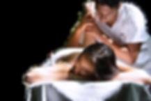 massaggio-cri.png
