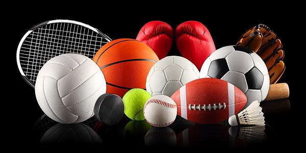 medicina-dello-sport-web.png