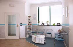 ingresso-sala-attesa