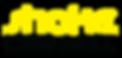logo-shake-giallo-nero.png
