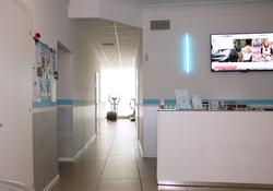 reception-corridoio-fitness