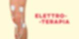 immagine-icona-pagina-sito-elettroterapi