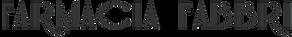 logo farmacia fabbri.png