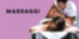immagine-icona-pagina-sito-massaggi.png