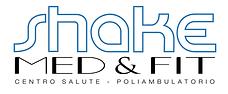 logo-shake-2018.1-blu-nero.png