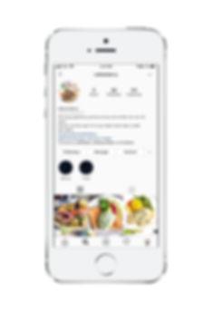 Cafe DuBerry phone mock up 1.jpg