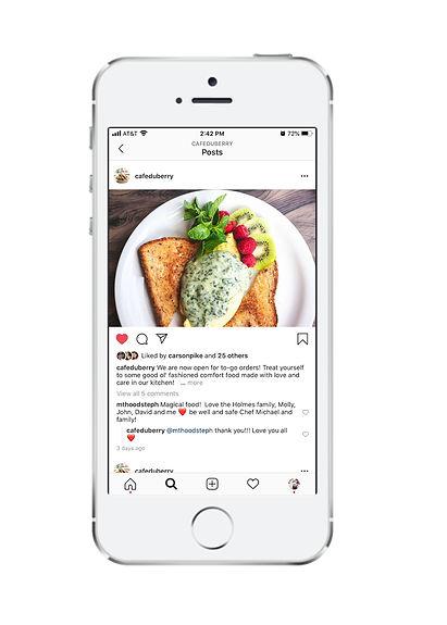 Cafe DuBerry phone mock up 2.jpg