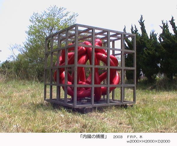 内臓の捕獲 2003 セレクト.jpg