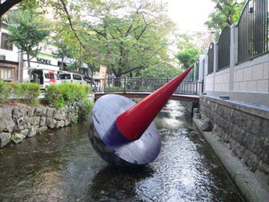 高瀬川彫刻展mail.jpg