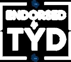 Endorsed by TYD.png