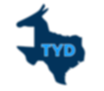 Copy of TYDDonkeyTexasIcon.png