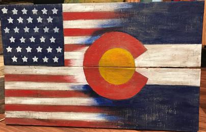 CO_Am flag.jpg