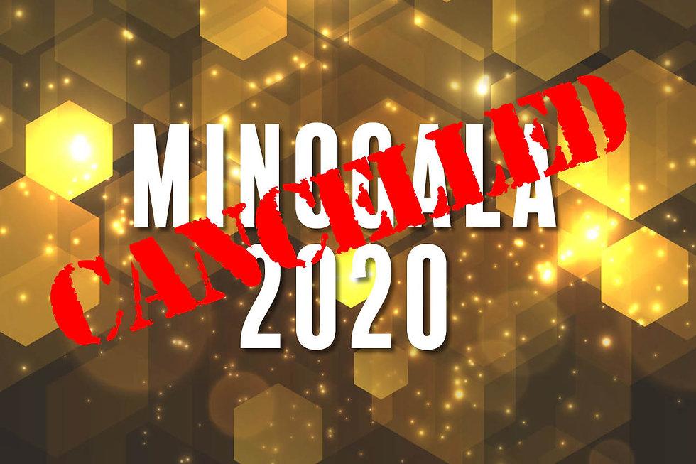 Gala ill 2020 cancelled.jpg