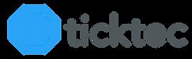 TickTec Logo