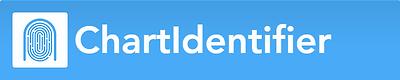 ChartIdentifier