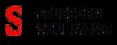 Stubborn Soul Logo.png