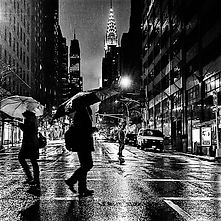 NY Rain 4.22.18 FINAL (1).jpg