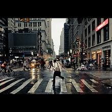 NY West (2).jpg
