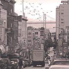 SF-ChinaTown.tif