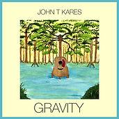 JohnTKares-Gravity.jpg