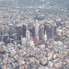 LA 1 (2).jpg